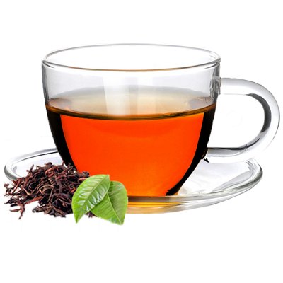 "321) Georgian tea ""Elite"""