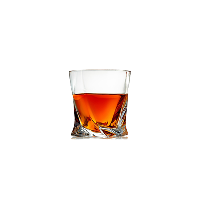 385) Johnny Walker Red